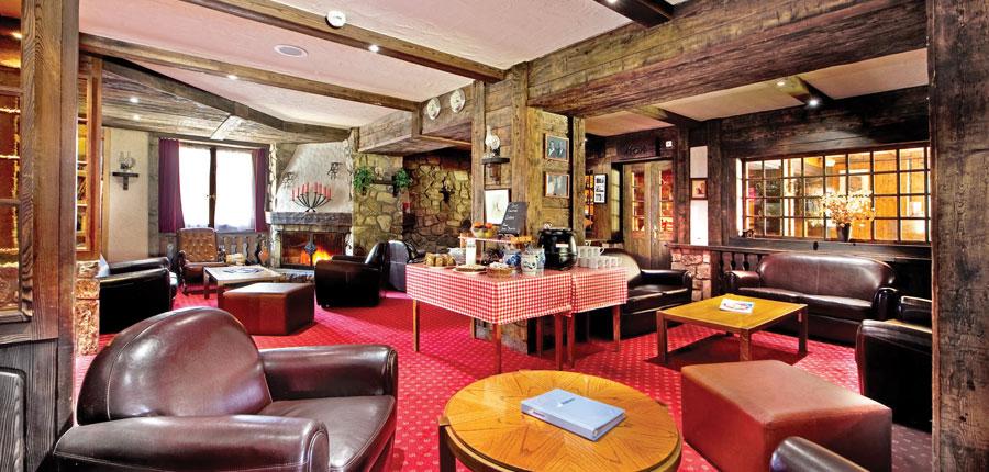 switzerland_verbier_xtra-chalet-de-verbier_lounge.jpg